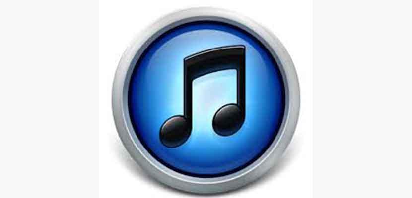 5. Mp3 Music Downloader
