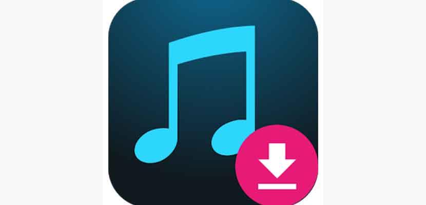 6. Free Music Downloader