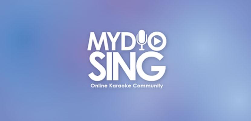 7. MYDIO Sing