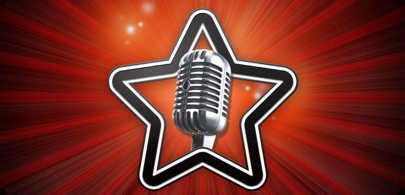 8. StarMaker Lite