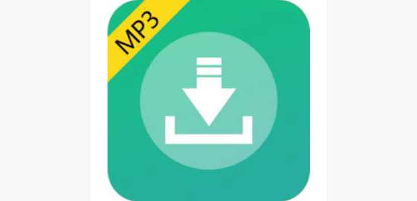 9. Download Mp3 Music