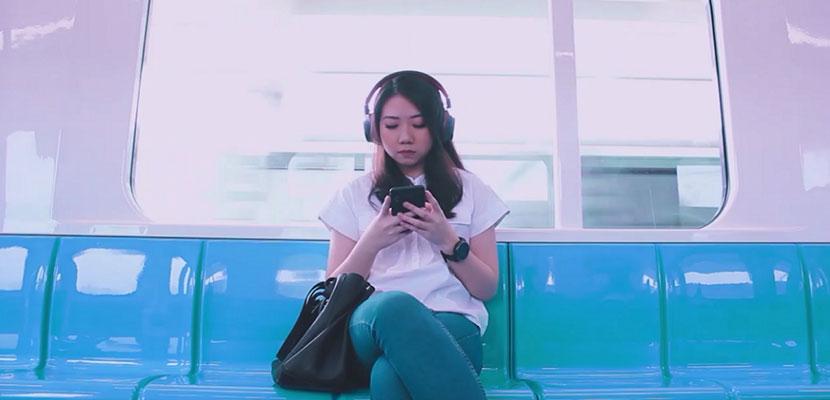 Aplikasi Musik Gratis Terbaik Terlengkap