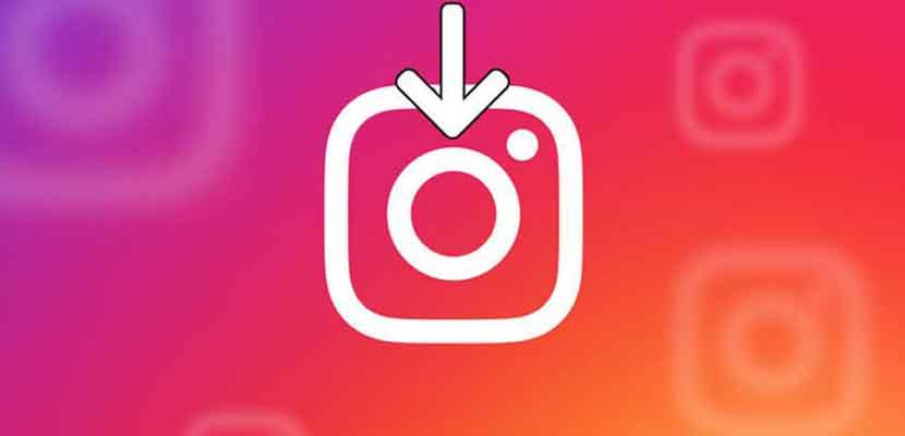 Cara Download Video Instagram Mudah dan Cepat