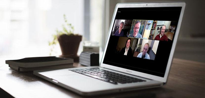 Cara Menggunakan Zoom di Laptop dan HP