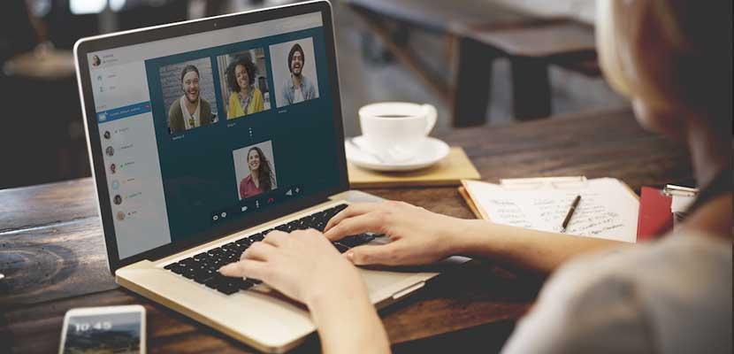 Cara Menggunakan Zoom di Laptop dan PC
