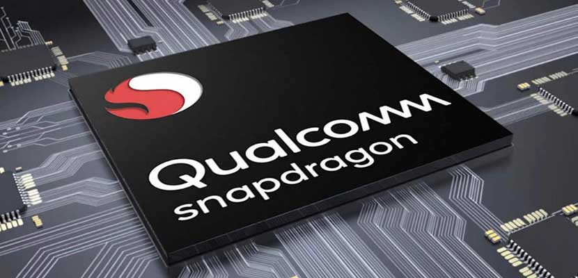 Chipset Snapdragon 675