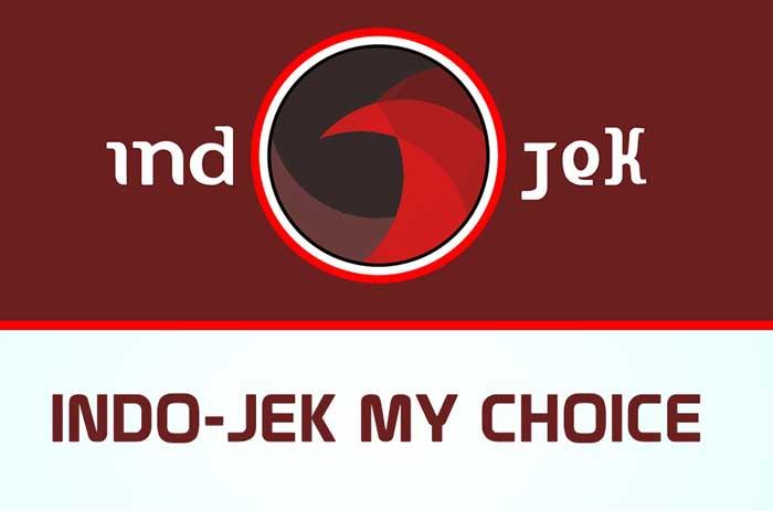 Indo Jek