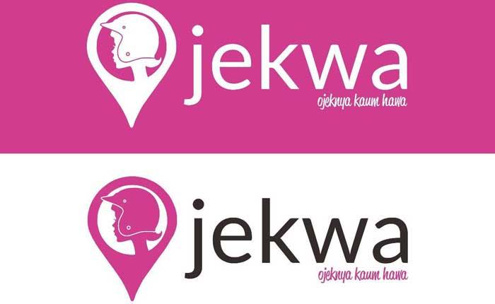Jekwa