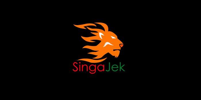 Singajek