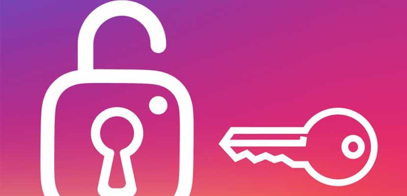 Trik Melihat Foto Instagram yang di Private Tanpa Harus Follow