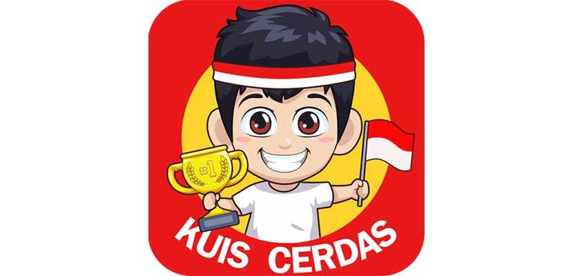 15. Kuis Cerdas Indonesia