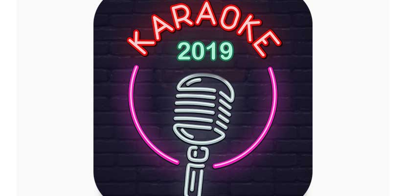 17. Karaoke Sing What You Like