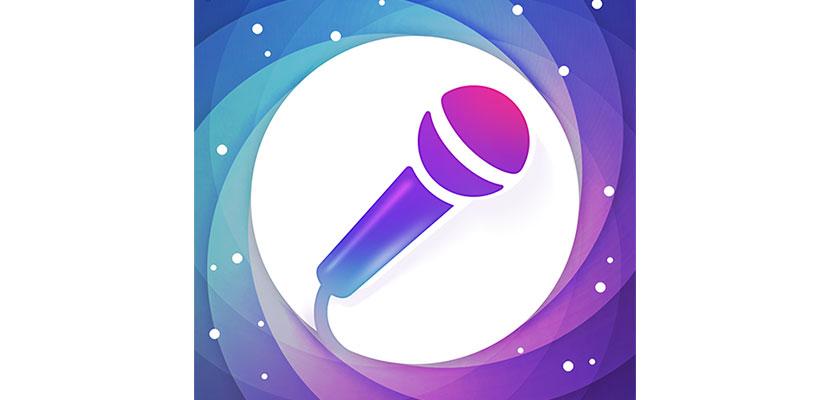 19. ALL Free Karaoke Sing Record