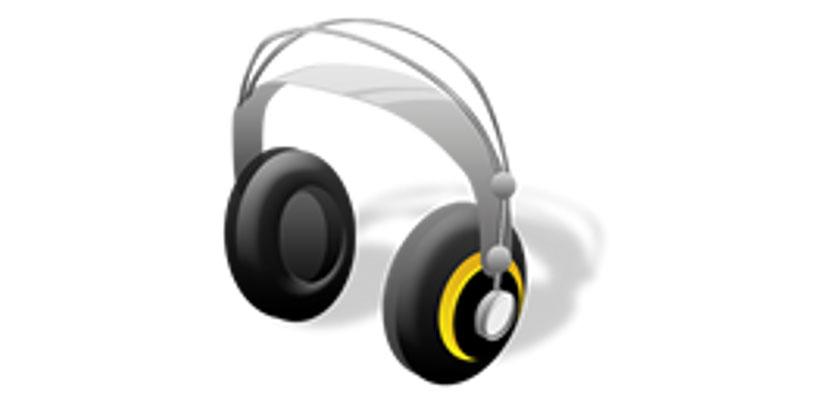 20. Midifun Karaoke