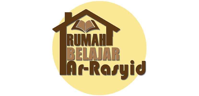 25. Rumah Belajar Ar Rasyid