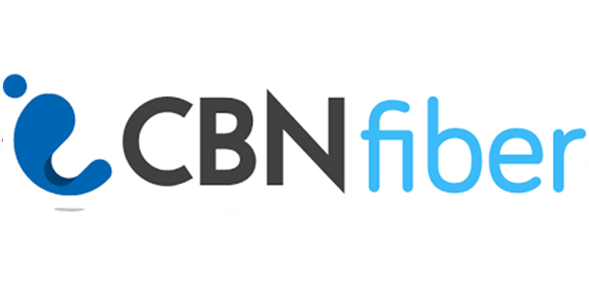 4. CBN