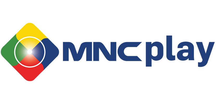 5. MNC Play