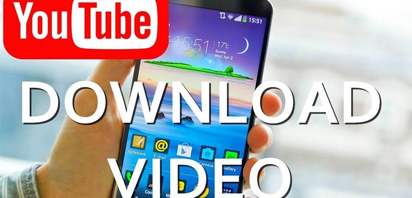 Aplikasi Download Video Youtube Gratis Terbaik