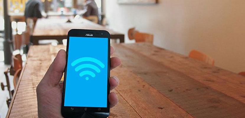Cara Blokir Pengguna Wifi Tanpa Izin