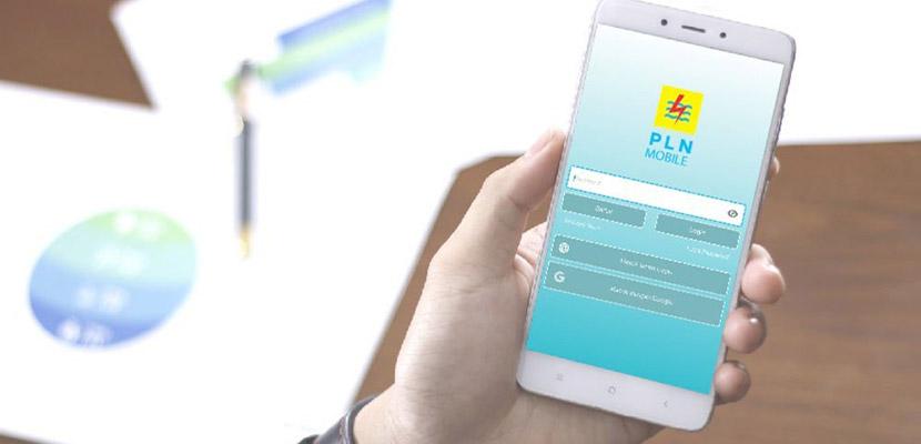 Cara Cek Tagihan Listrik Online Lewat HP Android yang Mudah