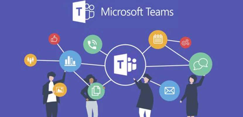 Cara Download dan Menggunakan Microsoft Teams