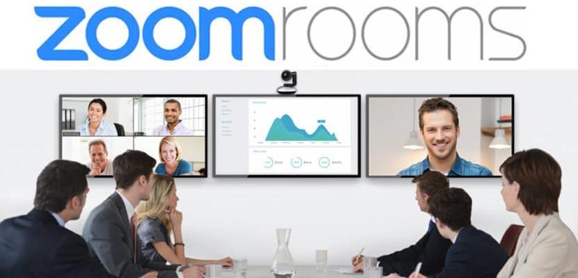 Cara Invite Zoom Meeting Untuk Mobile PC Mac Chrome OS Linux