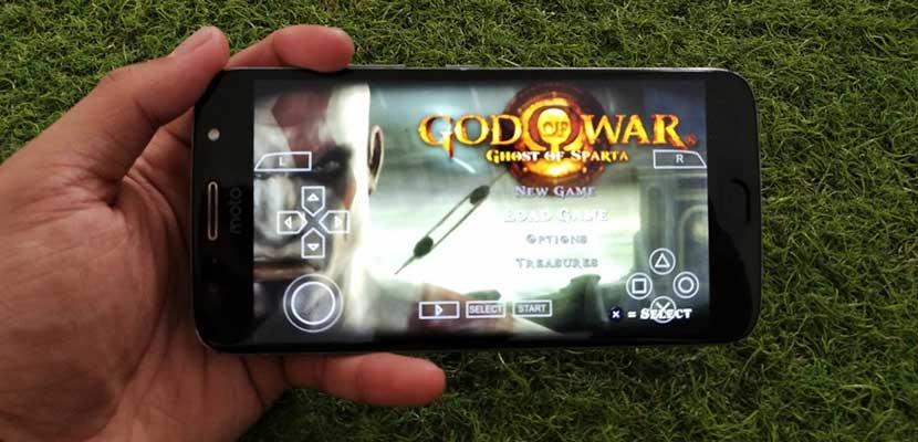 Cara Main Game PS2 di Android Dilengkapi Panduan dan Perangkat yang Dibutuhkan