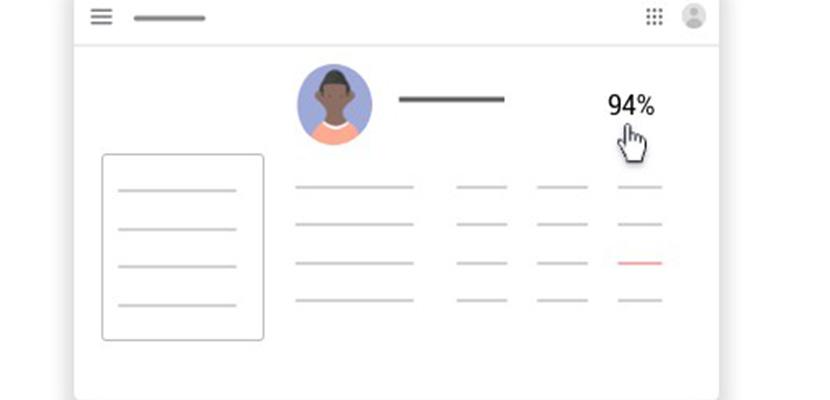 Cara Melihat Nilai di Google Classroom di Hp dan Laptop