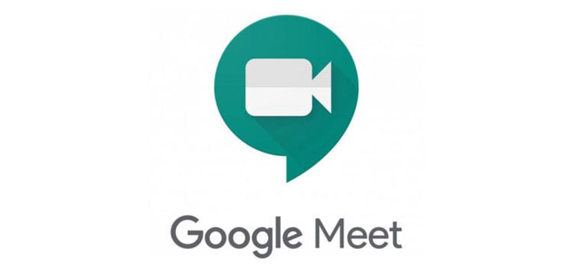 Cara Membuat Akun Google Meet Untuk Meeting Virtual