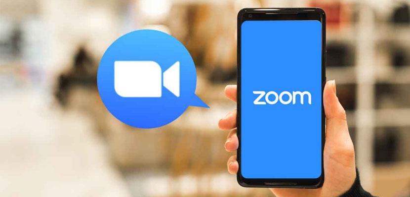 Cara Membuat Akun Zoom Cloud Meeting Paling Mudah