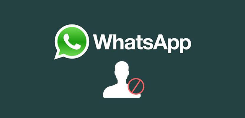 Cara Membuka WhatsApp Diblokir