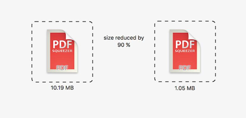 Cara Memperkecil Ukuran PDF Paling Kecil