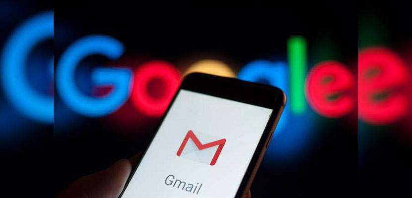 Cara Mengetahui Email Sudah Terkirim di Android Terbaru