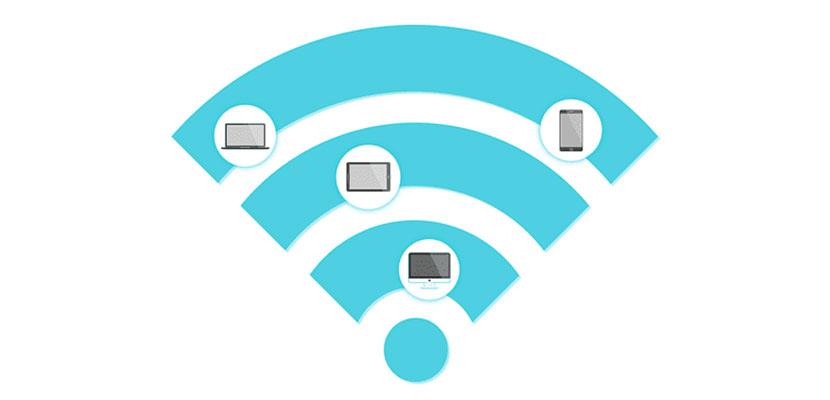Cara Mengetahui Seseorang Menggunakan Wifi Kita