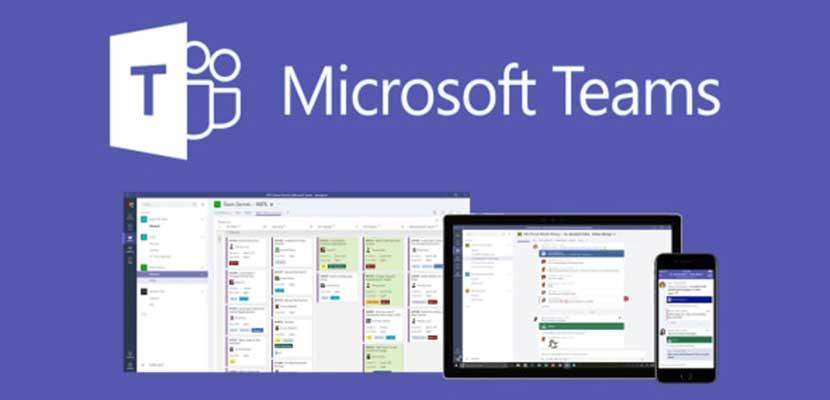 Cara Menggunakan Microsoft Teams Berbagai Fitur Terbaru