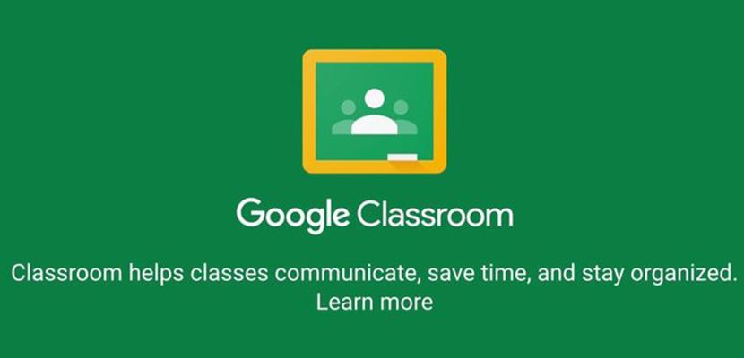 Cara Mengirim Jawaban Lewat Google Classroom Terbaru