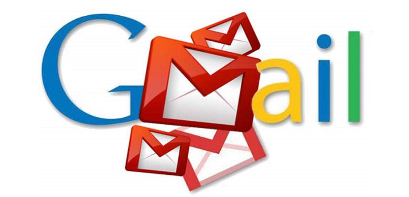 Cara Mengirim Pesan Lewat Email di HP Android