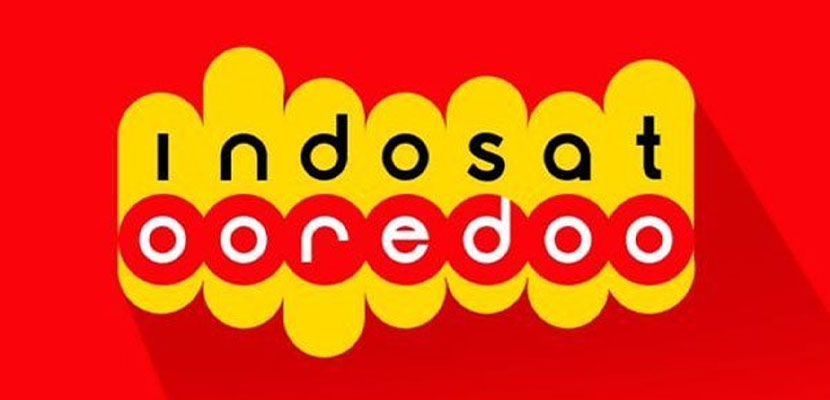 Cara Transfer Pulsa Indosat Ooredoo Ke Sesama Operator Lain