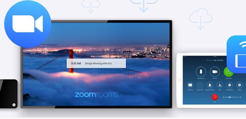 Cara Upgrade Zoom Ke Pro Paling Mudah dan Terbaru