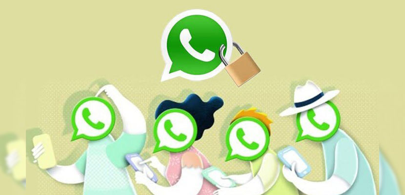 Ciri Ciri WhatsApp Diblokir