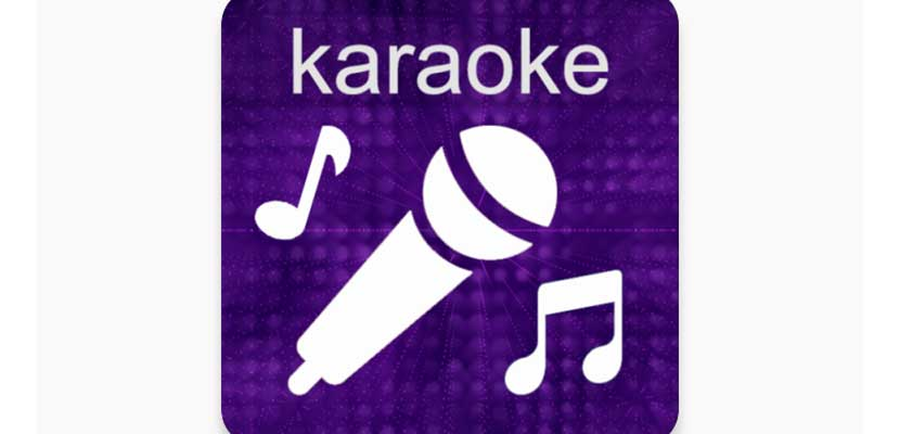 Karaoke Lite Sing Record Free