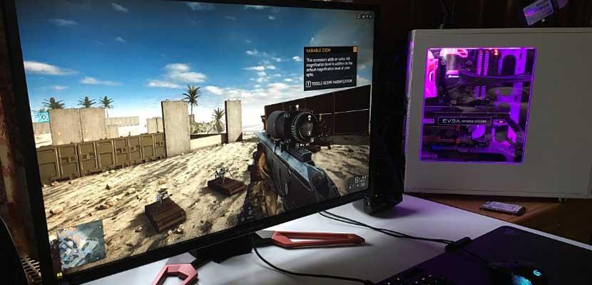 Rekomendasi Game PC Offline Ringan Terbaik