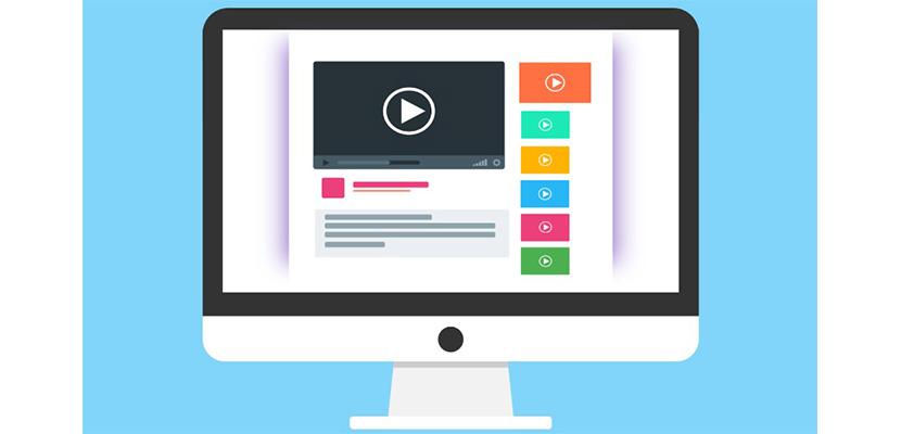 Cara Mendaftar CPNS Online 1