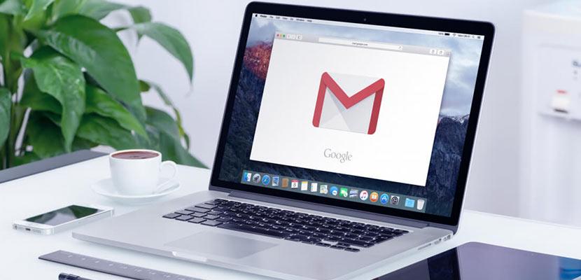 Cara Mengetahui Password Email