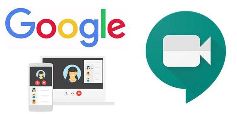 Cara Menggunakan Google Meet di HP Laptop Terlengkap