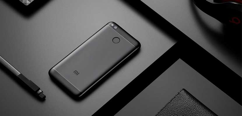 Daftar HP Xiaomi Murah Dibawah 1 Juta Terbaik