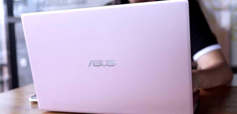 Daftar Harga Laptop Asus Murah Terbaik Mulai Dari 3 Jutaan