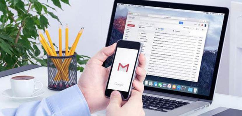 Email Pemulihan