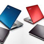 Harga Laptop Lenovo Murah dan Terbaru