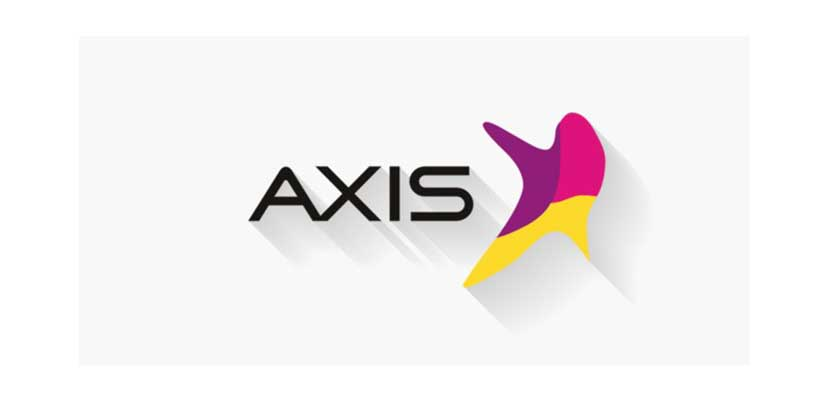 Kode Rahasia Axis Pulsa Gratis